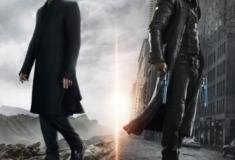 Crítica do filme The Dark Tower
