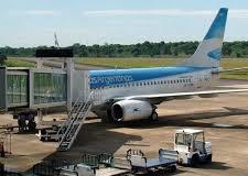 Brasil tem doze aeroportos entre os melhores do mundo