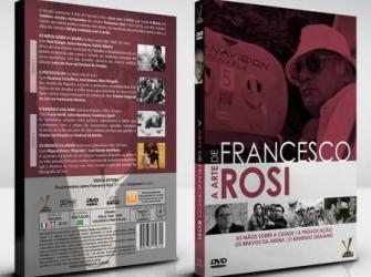 10 filmes essenciais do mestre do cinema político, Francesco Rosi