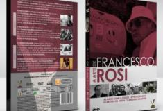 10 filmes essenciais do mestre do cinema político, Francesco Rosi