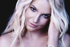 Britney Spears diz a Justiça que foi internada à força pelo seu pai