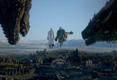 'Game of Thrones': 3 personagens que 'foram estragados' pela a última temporada
