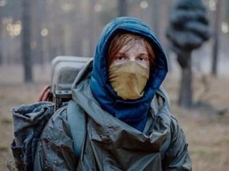 Novidades sobre a 2ª temporada de Dark