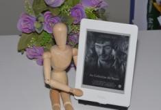 Resenha literária: As Crônicas de Bane