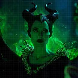 Angelina Jolie em trailer (legendado) de Malévola: Dona do Mal (2019)