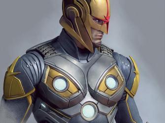 Novos personagens que devem aparecer nos filmes da Marvel