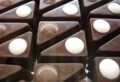 Dez benefícios do Chocolate