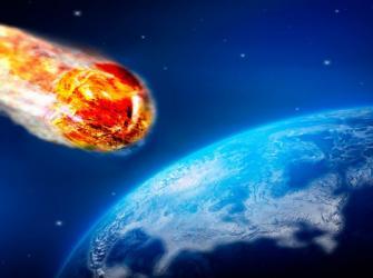 20 fatos interessantes sobre cometas