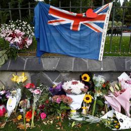 Facebook restringe uso de transmissões ao vivo após massacre na Nova Zelândia