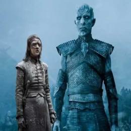 Um novo final para Game of Thrones