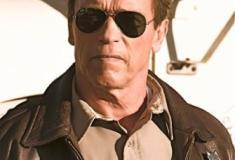 O Último Desafio: Schwarzenegger salva filme com vilão fraco