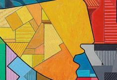 30 fatos fenomenais sobre Pablo Picasso