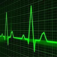 Dieta irregular aumenta o risco de morte em vítimas de infarto, diz estudo