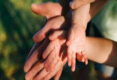 É possível herdar traumas dos pais?