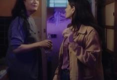 Família Valente, primeiro longa-metragem nacional dirigido por uma pessoa trans