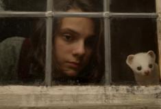 HBO revela teaser mágico da série inspirada em A Bússola de Ouro