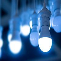 Atenção: veja os potenciais danos que as telas de LED fazem aos seus olhos