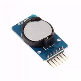 Série Arduino Básico #53 - Usando alarmes com RTC DS3231 (pino SQW) - Arduino