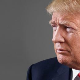 30 fatos sobre Donald Trump