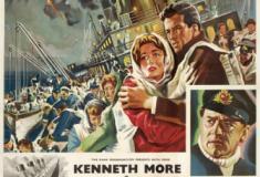Roy Ward Baker: confira os 10 filmes essenciais deste grande diretor