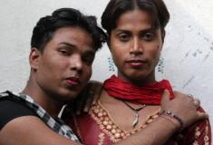 OMS deixa de considerar transexualidade como transtorno mental