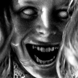 Filmes e séries de terror anunciados pela netflix para essa semana