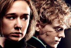 Séries assistidas em maio, na Netflix: The Society e The Rain