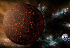 """Astrónomo afirma conhecer """"muito bem"""" a órbita do mítico Planeta X"""