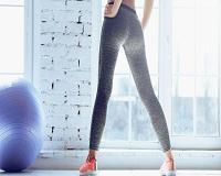 Manual das pernas torneadas: os 3 melhores exercícios para a região