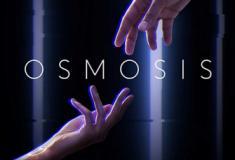 Osmosis, a nova série de ficção científica da Netflix