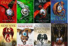 7 livros para quem é fã de Game of Thrones