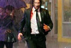 John Wick 3: Parabellum, um novo patamar para os filmes de ação!