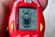 10 brinquedos eletrônicos que foram sucesso nos anos 80 e 90