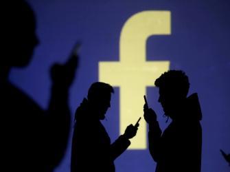 O que se sabe sobre a GlobalCoin, criptomoeda que o Facebook quer lançar em 2020