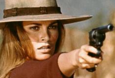 20 westerns que retratam o ponto de vista feminino