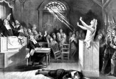 USP faz estudo sobre história das Bruxas de Jundiaí