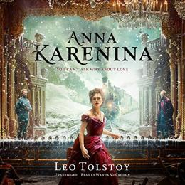 Veja as adaptações de Anna Karenina para o cinema e tv