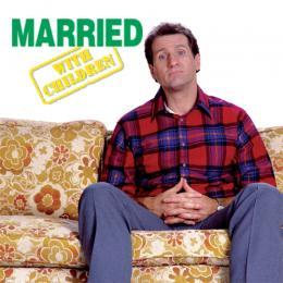 Um amor de família: veja o review da série, antes e depois do elenco e origem do sitcom