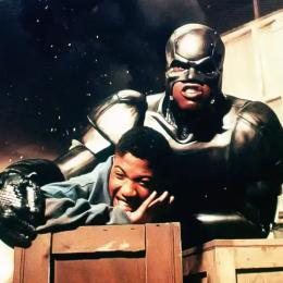 Piores filmes de super-herói já feitos