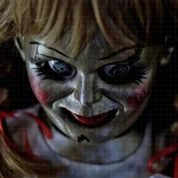Annabelle 3: De Volta Para Casa – Trailer legendado e muitos sustos
