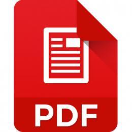 Melhores aplicativos para edição e conversão de arquivos em PDF