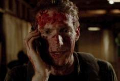 """""""You Might Be the Killer"""": E se você fosse um assassino num filme de terror?"""