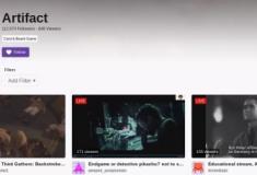 Streamers usam Twitch para transmitir memes e conteúdos ilegais