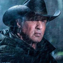 Trailer legendado de Rambo V e Stallone mais violento do que nunca