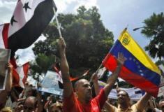 O que é o 'modelo sírio' que a Rússia adota na Venezuela e por que ele tem dado certo