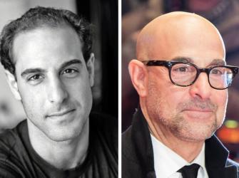 O antes e o depois dos atores que fizeram história na nossa infância