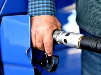 Onde está a gasolina mais barata e a mais cara do Brasil, em maio de 2019