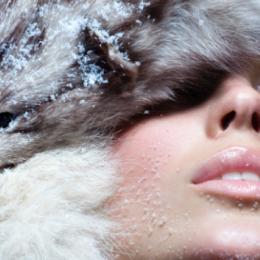 5 Dicas para preparar a pele para o frio.
