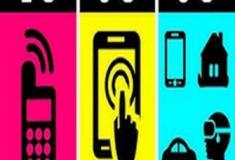 5G Mudará sua vida para melhor