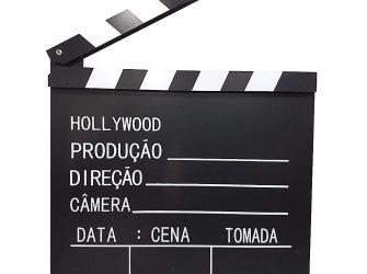 5 sugestões de presentes para um Dia dos Namorados Cinematográfico
